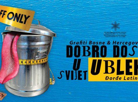 Ubleha_HD