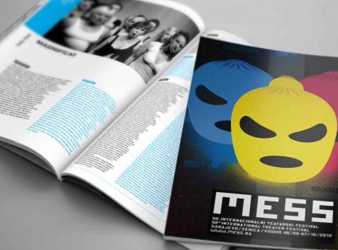 MESS2012_Catalogue_HD