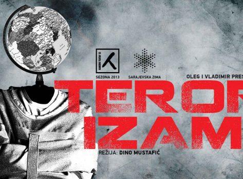 KT552013_Terrorism__HD
