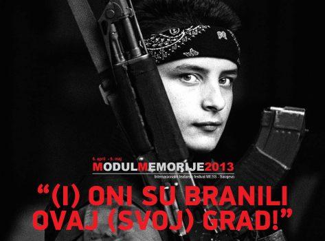 MESS2013_MM2013_Strasni_HD