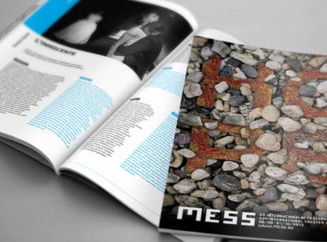 MESS2013_Catalogue_HD