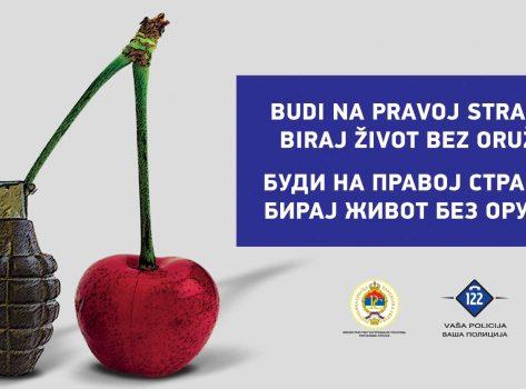 UNDP_SALW_HD