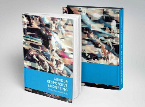 UN_Women_GRB_Book_HD