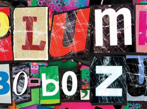 AT2014_Plumb_BO_BO_ZU_HD