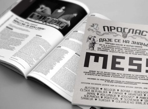 MESS2014_Catalogue_HD