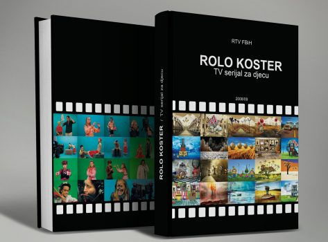 Rolo_Koster2015_Book_HD