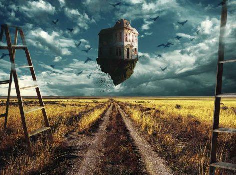 Flying_House_Slider_Image_01
