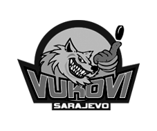 HK_Vukovi