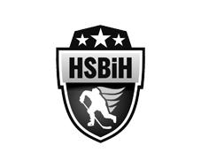 HSBiH