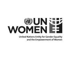 UN_Woman