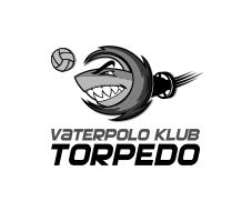 VKTorpedo