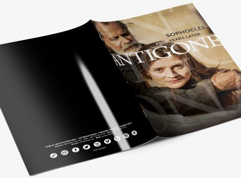 Antigone2016_Production_Notes_Brochure_HD