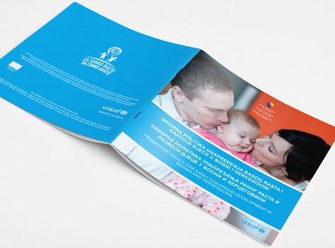 UNICEF_ECD_Brochure_HD