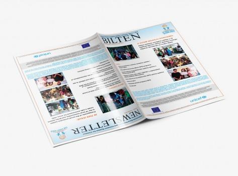 UNICEF_Newsletter_HD