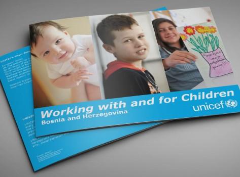 UNICEF_WWAFC_Brochure_HD