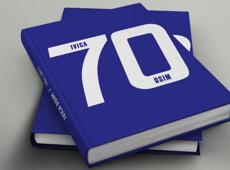 Ivica_Osim_Book_70th_HD