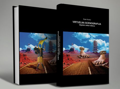 Virtual_Set_Design_Book_HD