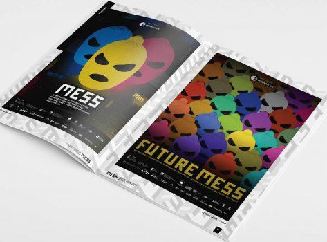 MESS2012_Visual_Identity_Cataloque_HD