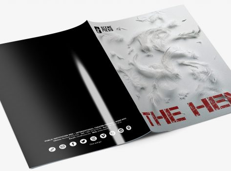 TheHen2016_Production_Notes_Brochure_HD