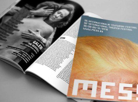 mess2016_catalogue_hd
